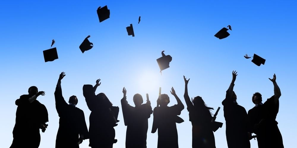 Update to the Elizabeth Public School's High School Graduation Requirements (Policy 6146) Effective September 1, 2020