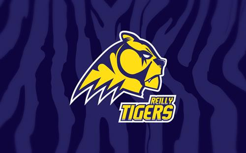 Reilly Tigers