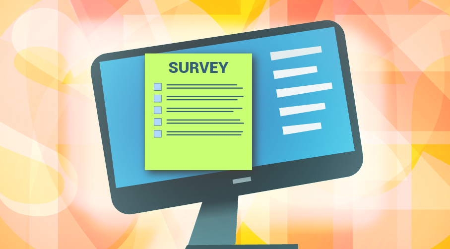 Family Distance Learning Survey Links