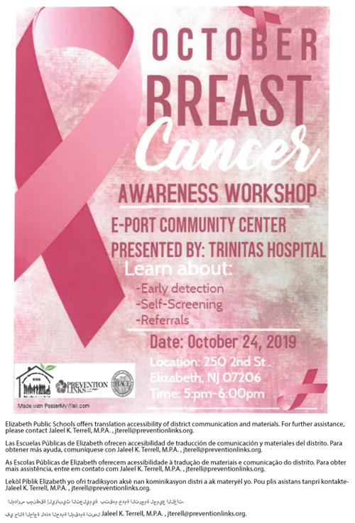 Breast-Cancer-Awareness-Workshop