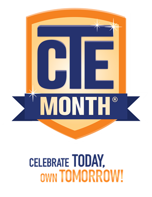 EPS Celebrates Career and Technical Education Week