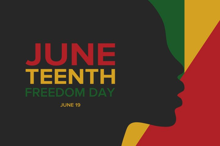 EPS Celebrates Juneteenth 2020