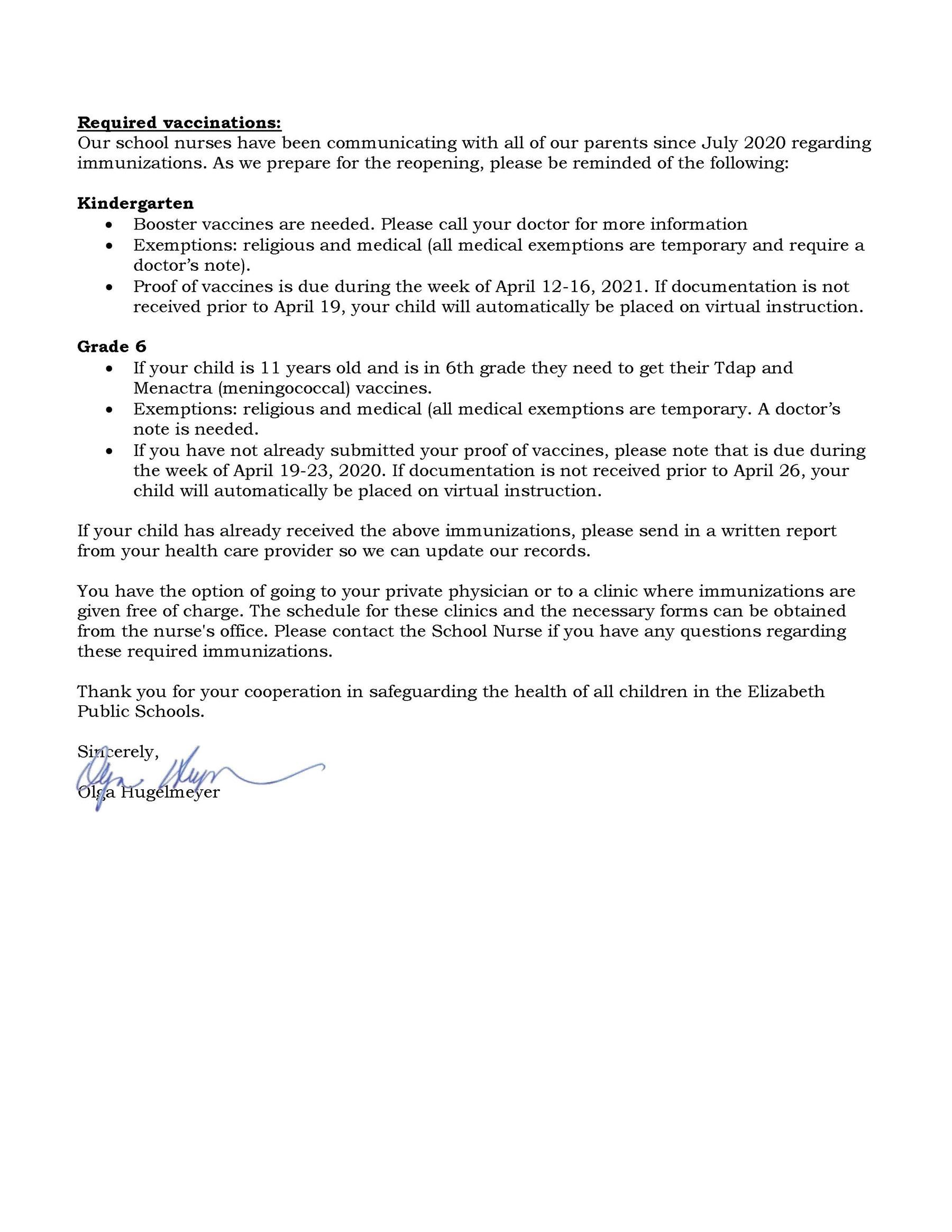 Letter to Parents-Guardians- Return to In-Person Learning Update- 4-1-21_Page_2.jpg