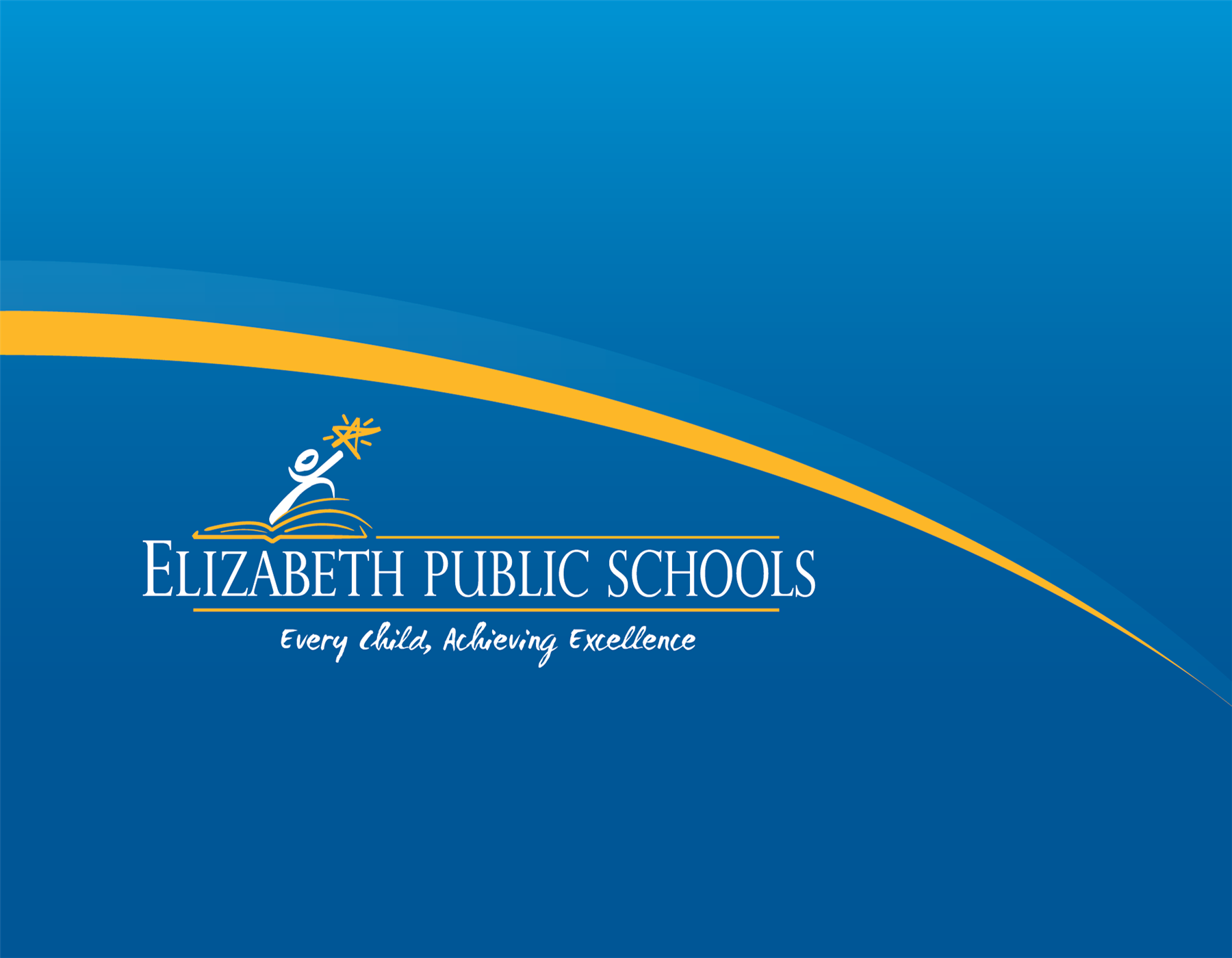 Elizabeth Schools Announce New Measures for Even Safer Schools