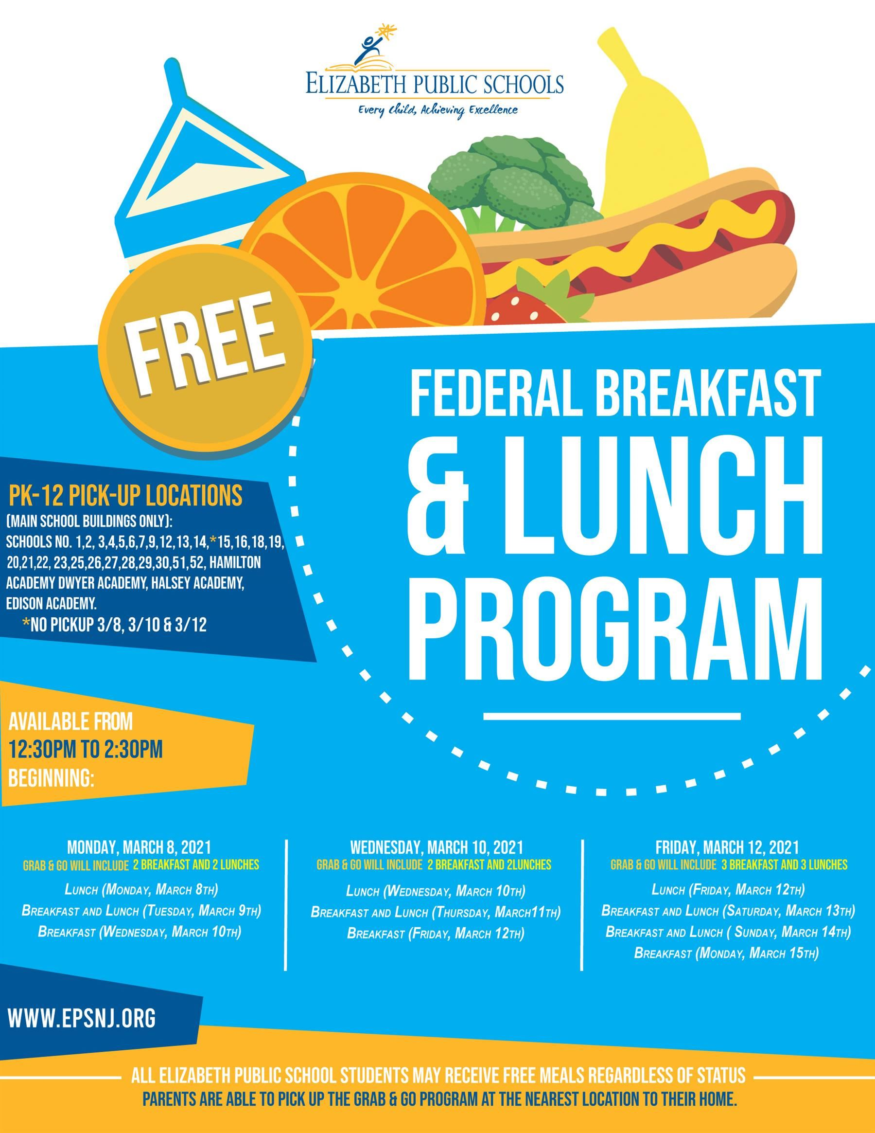 Lunch_Program_Flyer3-8.jpg