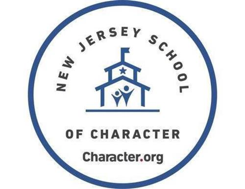 3 EPS Schools Named 2019 NJ School of Character