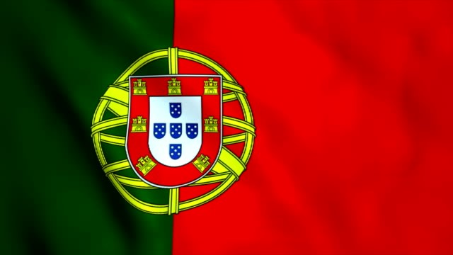 Elizabeth Public Schools Celebrates Portugal Day