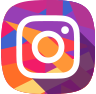 Chessie Dentley Roberts Academy School No. 30 Instagram Link