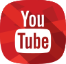 John E. Dwyer Technology Academy YouTube Link